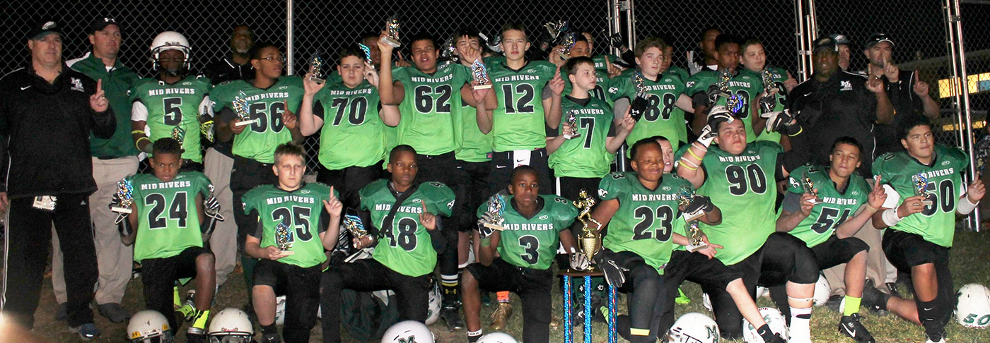 MR 7-1 2013 7th Grade Champs