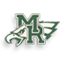 Mid Rivers Jr. Football logo