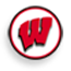 Warrenton Warriors logo